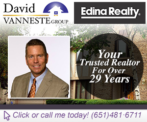 Edina-Realty---Gold-A