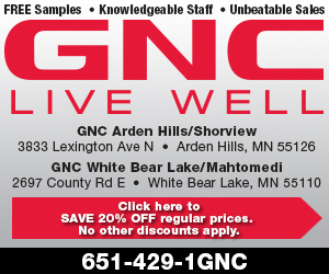 Arden-Hills_GNC_300x250
