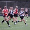 MV Girls Lacrosse – JV vs Centennial