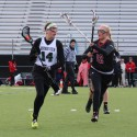 MV Girls Lacrosse vs Stillwater