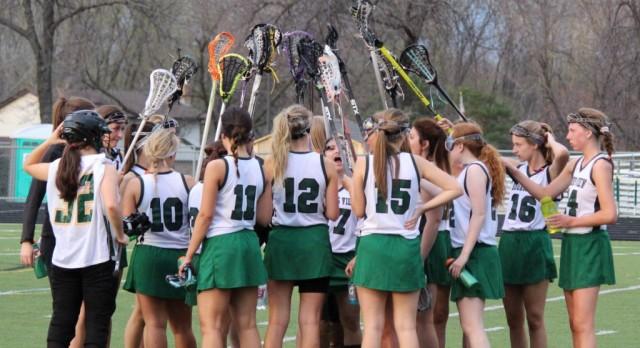 2017 MV Girls Lacrosse Captains Practice Schedule