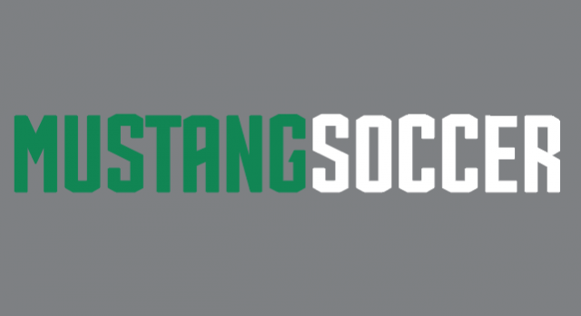 MV Girl's Fall Soccer – Important Information