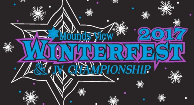 Viewettes Host 2017 Winterfest – Registration Open