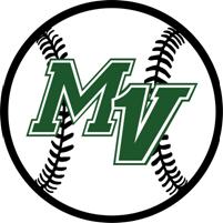 Baseball – 2017 Section Playoffs Set