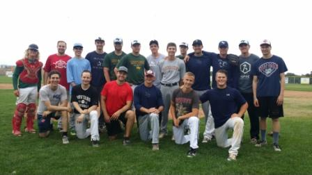 2017-MV-06-Alumni-Game-Web