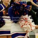JV & Varsity Cheering