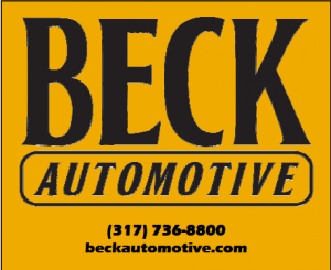 Beck_Automotive