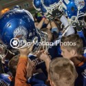 Varsity Football vs Franklin – 2013-11-01