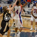 Varsity Boys Basketball vs Mt. Vernon-Fortville – 2013-11-26