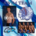 2013-2014 Winter Sports Senior Banners