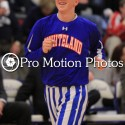 Varsity Boys Basketball vs Martinsville – 2014-02-21
