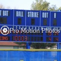 Varsity Baseball vs Perry Meridian – 2014-04-11