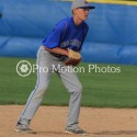 Freshmen Baseball vs Columbus North – 2014-05-05