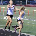 Varsity Track & Field @ Mid-State Tournament – 2014-05-06