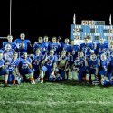Varsity Football vs Floyd Central – Sectional Championship – 2014-11-07