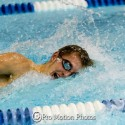 Swimming vs Franklin – 2015-01-22