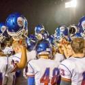 Varsity Football vs Mooresville – 2015-10-02