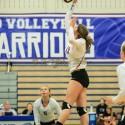 JV Volleyball vs Southport – 2015-09-23
