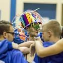 Varsity Swimming-Diving vs Southport – 2015-12-08