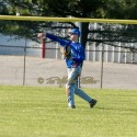 Varsity Baseball vs Plainfield – 2016-04-12
