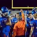 Varsity Football vs Mooresville – 2016-09-30