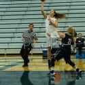 Girls Varsity Basketball vs Decatur Central – 2016-11-23