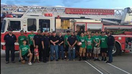 BB - National Night Out