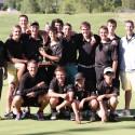 2012-13 Boys Golf