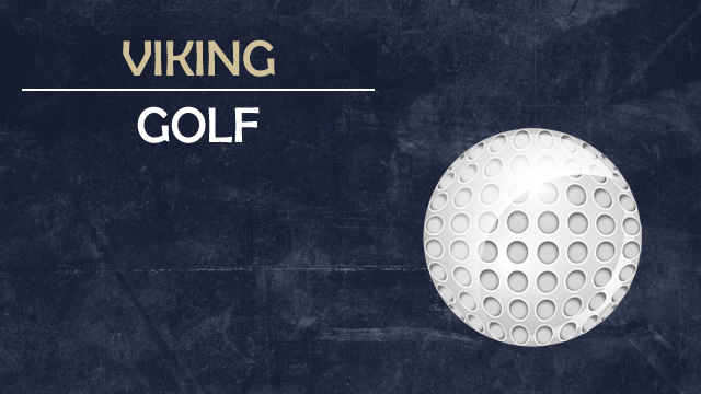 Boys Golf has been cancelled for today, May 4th – rescheduled for Monday, May 16 3:30pm at Lakeshore