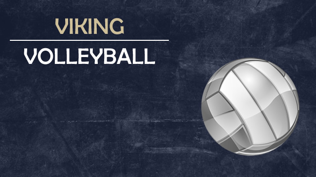 7th and 8th grade girls' volleyball tryouts will be held in the Ring Lardner gymnasium on Monday, August 28, and Tuesday, August 29, 2017 from 3:00 – 5:00 p.m.