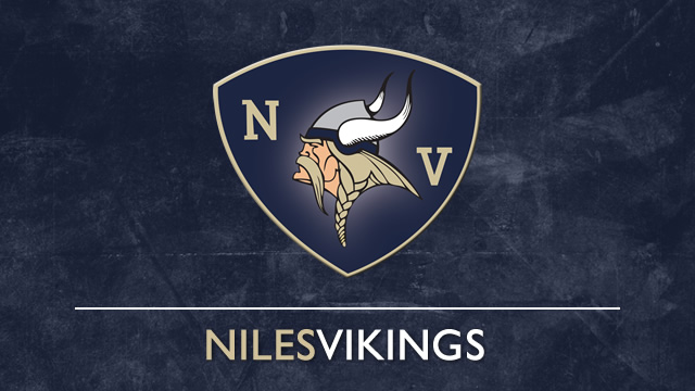Niles Athletics Needs Your Help