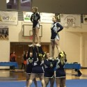 Competitive Cheer 2-21-15