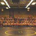 2016-2017 Niles Wrestling