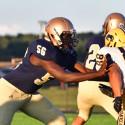Varsity Football 9-29-17