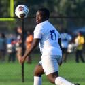 Varsity Soccer 9-26-17