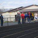 County Track Meet