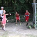 2013 Northfield CC Invite – MS Races