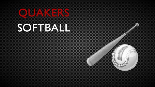 Salem High School Varsity Softball beat Canton South High School 3-2
