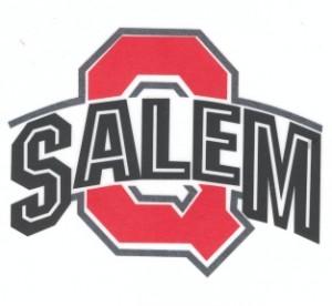 Salem Q