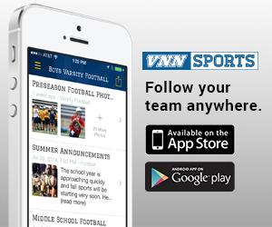 APP for Salem Athletics on smart phones