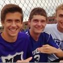2014 9 12 Boys Soccer