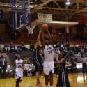 2014 Boys Basketball vs Lakota West at Wade E Miller Gym
