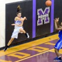Middie Girls Basketball 2014 12 8