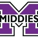 Middies Logo