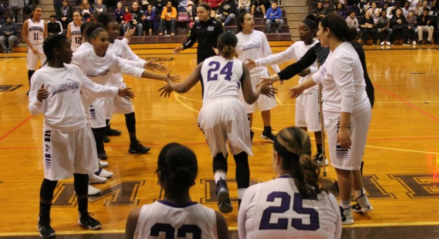 MHS Basketball: Boys and girls postseason tournament information