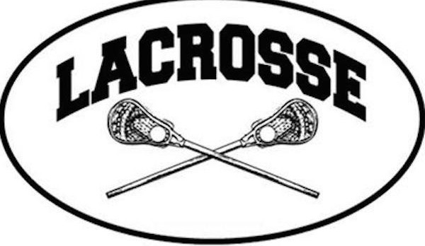 Boys & Girls Lacrosse Interest Meeting Thurs 4/27 After School