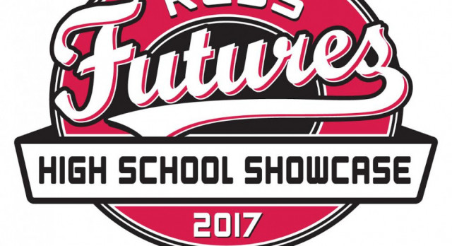 Tickets for Middies Games at Reds HS Futures Showcase Now Available