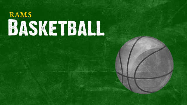 MS Boys Basketball Schedule Adjustment