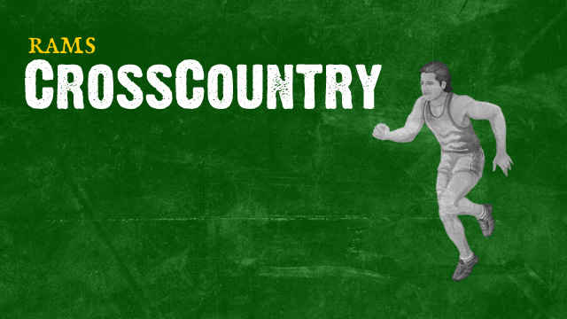 Cross Country teams travel to Erie Mason
