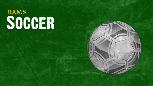 Notice of Vacancy – Boys Soccer Coach